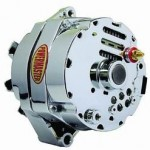 Powermaster-17294-Alternator-0