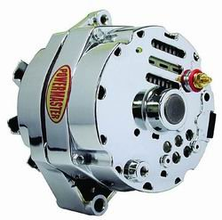 Powermaster-17294-Alternator-0