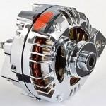 Powermaster-17519-Single-Pulley-Alternator-0-0