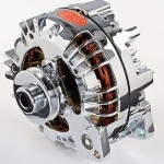 Powermaster-17519-Single-Pulley-Alternator-0