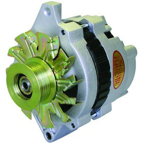 Powermaster-47803-Alternator-0
