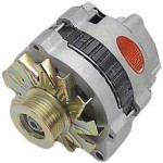 Powermaster-47861-Alternator-0