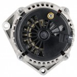 Powermaster-48237-High-Amp-Alternator-0-0
