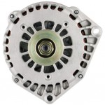 Powermaster-48237-High-Amp-Alternator-0-1