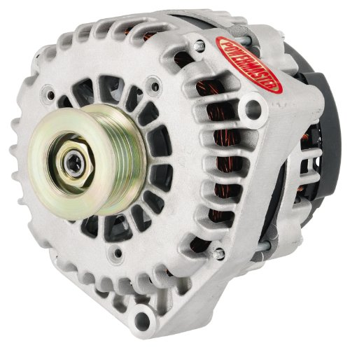 Powermaster-48237-High-Amp-Alternator-0