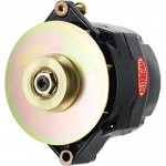 Powermaster-57294-Alternator-0