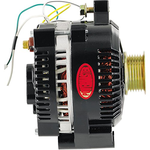 Powermaster-57759-Alternator-0-1