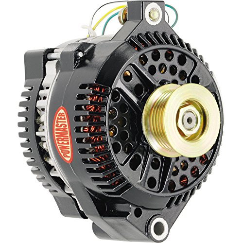 Powermaster-57759-Alternator-0