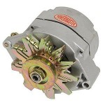 Powermaster-7294-Alternator-0