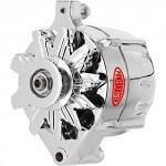 Powermaster-8-37141-Alternator-0