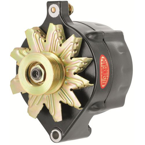 Powermaster-8-57140-Alternator-0