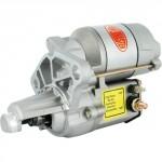 Powermaster-9300-Starter-0