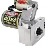 Powermaster-9426-Ultra-Torque-Starter-0