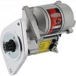 Powermaster-9515-Starter-0