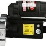 Powermaster-9610-Mastertorque-Starter-0
