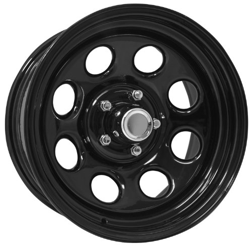 Pro-Comp-98-Gloss-Black-Wheel-17x88x170mm-0