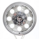 Pro-Comp-Alloys-1069-Polished-Wheel-16x88x65-0-1