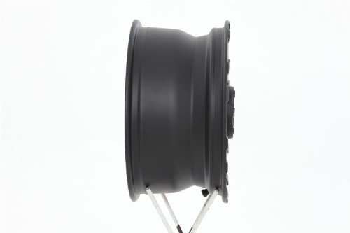 Pro-Comp-Alloys-Series-01-Wheel-with-Satin-Black-Finish-17x95x127mm-0-0