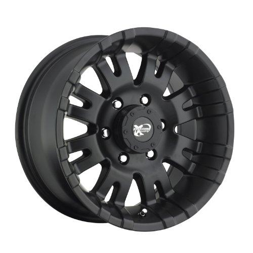 Pro-Comp-Alloys-Series-01-Wheel-with-Satin-Black-Finish-17x95x127mm-0