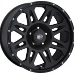 Pro-Comp-Alloys-Series-05-Wheel-with-Flat-Black-Finish-17x86x1397mm-0-0