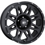 Pro-Comp-Alloys-Series-05-Wheel-with-Flat-Black-Finish-17x86x1397mm-0