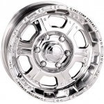 Pro-Comp-Alloys-Series-1089-Polished-Wheel-17x86x55-0-0