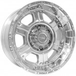 Pro-Comp-Alloys-Series-1089-Polished-Wheel-17x86x55-0