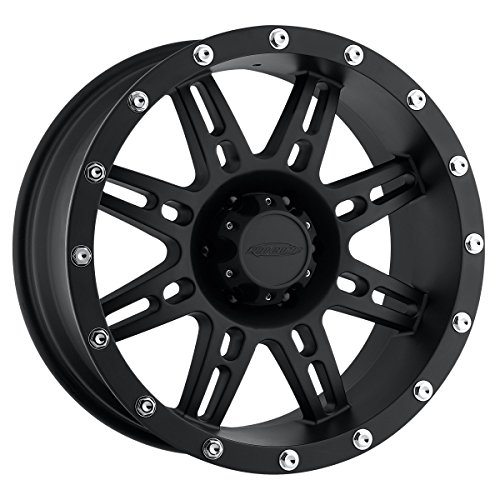 Pro-Comp-Alloys-Series-31-Wheel-with-Flat-Black-Finish-15x85x1143mm-0