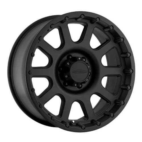 Pro-Comp-Alloys-Series-32-Wheel-with-Flat-Black-Finish-16x86x1397mm-0