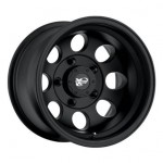 Pro-Comp-Alloys-Series-69-Wheel-with-Flat-Black-Finish-15x85x1143mm-0