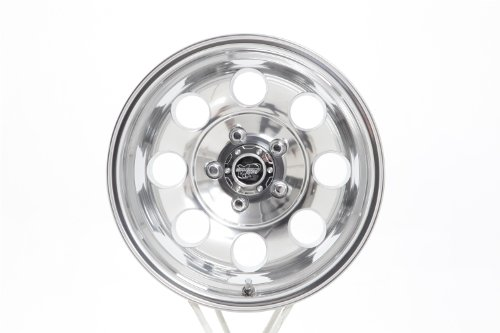 Pro-Comp-Alloys-Series-69-Wheel-with-Polished-Finish-15x85x1143mm-0-0