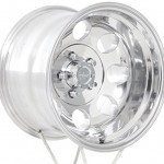 Pro-Comp-Alloys-Series-69-Wheel-with-Polished-Finish-15x85x1143mm-0