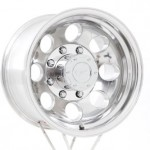 Pro-Comp-Alloys-Series-69-Wheel-with-Polished-Finish-16x108x170mm-0