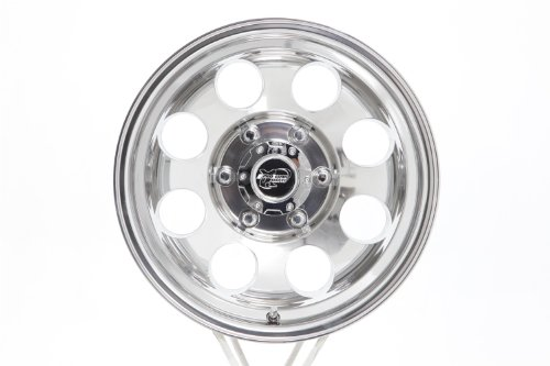 Pro-Comp-Alloys-Series-69-Wheel-with-Polished-Finish-16x86x1397mm-0-0