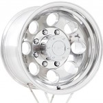 Pro-Comp-Alloys-Series-69-Wheel-with-Polished-Finish-18x98x1651mm-0