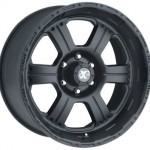 Pro-Comp-Alloys-Series-89-Wheel-with-Flat-Black-Finish-16x86x1397mm-0-0