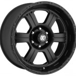 Pro-Comp-Alloys-Series-89-Wheel-with-Flat-Black-Finish-16x86x1397mm-0