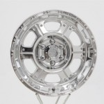 Pro-Comp-Alloys-Series-89-Wheel-with-Polished-Finish-16x86x1397mm-0-0