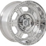 Pro-Comp-Alloys-Series-89-Wheel-with-Polished-Finish-16x86x1397mm-0
