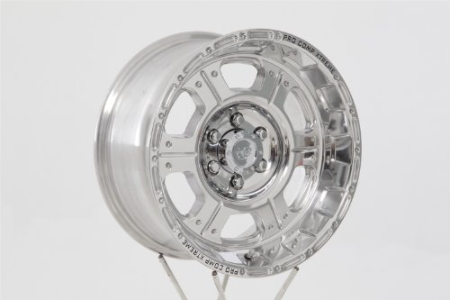 Pro-Comp-Alloys-Series-89-Wheel-with-Polished-Finish-17x96x1397mm-0