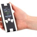 Professional-Geiger-Counter-Radiation-Detector-SOEKS-Quantum-English-0-0