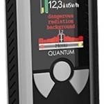 Professional-Geiger-Counter-Radiation-Detector-SOEKS-Quantum-English-0