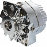 Proform-664451N-Alternator-0
