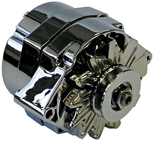 Proform-66445N-Chrome-Alternator-0