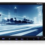 Pyle-7-Inch-Double-DIN-TFT-Touch-Screen-DVDVCDCDMP3MP4CD-RUSBSD-MMC-Card-SlotAMFMiPod-Connector-0