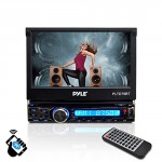 Pyle-Bluetooth-7-Inch-GPS-Navigation-Headunit-Receiver-Built-In-Mic-Hands-Free-Call-Answering-Touch-Screen-0