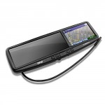 Pyle-Car-Vehicle-HD-DVR-Camera-Mirror-Monitor-Kit-with-GPS-Navigation-0-0