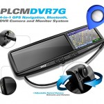 Pyle-Car-Vehicle-HD-DVR-Camera-Mirror-Monitor-Kit-with-GPS-Navigation-0-1