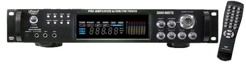 Pyle-P3001AT-3000W-Hybrid-Pre-Amplifier-with-AMFM-Tuner-0
