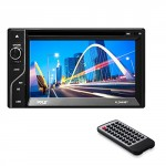 Pyle-PLDN63BT-Double-DIN-Bluetooth-Touch-Screen-CDDVD-Player-0